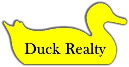 Duck Realty, Inc