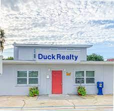 Gallery Image duck%204.jpg