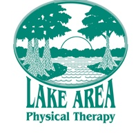 Lake Area Physical Therapy