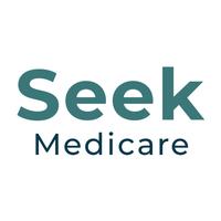 SeekMedicare