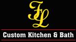 FL Custom Kitchen and Bath LLC