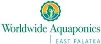 Worldwide Aquaponics