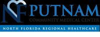 Medical Staff of Putnam Community Medical Center, Inc.