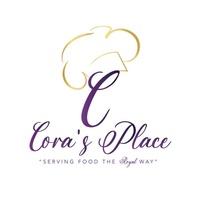 Cora's Place, LLC