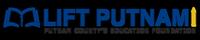 Lift Putnam Inc