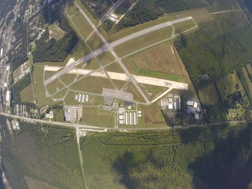 Gallery Image skydive%203.jpeg