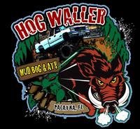 Hog Waller Mud Bog & ATV