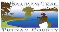 Bartram Trail in Putnam County