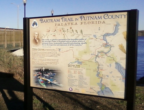 Gallery Image bartram%20trail.png