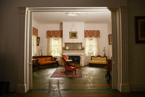 Gallery Image Bronson6.jpg