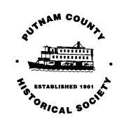 Putnam Historic Museum