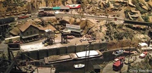 Gallery Image railroad%20museum%203.jpg