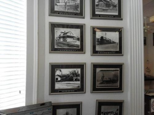 Gallery Image railroad%20museum%204.jpg