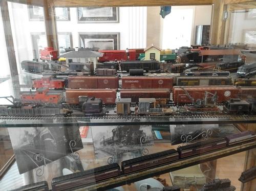 Gallery Image railroad%20museum%205.jpg