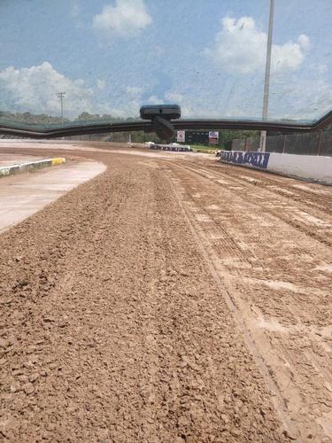 Gallery Image raceway.jpg