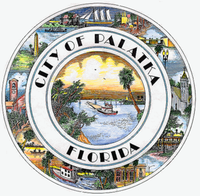 City of Palatka Cultural Resources & Recreation