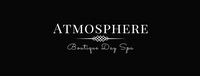Atmosphere Boutique Day Spa