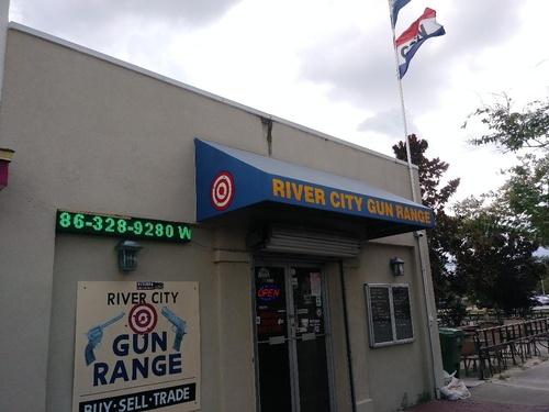 Gallery Image river%20city%20gun%20range%205.jpg