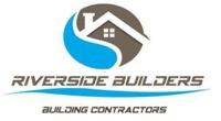 Riverside Builders of Putnam County