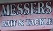 Messer's Westside Bait & Tackle