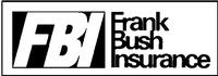 Frank Bush Insurance Agency