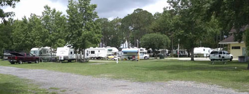 Gallery Image st%20johns%20campground.jpg