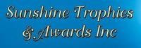 Sunshine Trophies & Awards