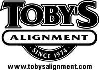 Toby's Alignment, Inc.