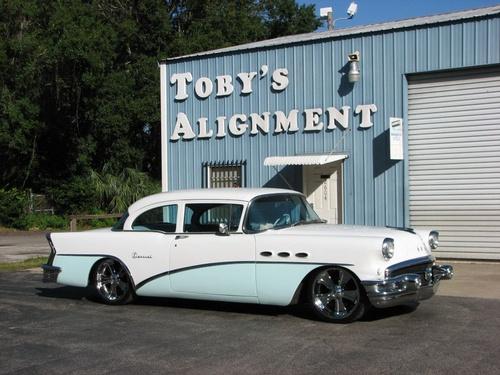 Gallery Image Tobys3.jpg