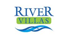 Villa Farms Luxury Community