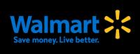 Walmart Supercenter #551