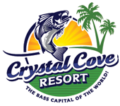 Crystal Cove Hotel