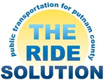 The Ride Solution, Inc.