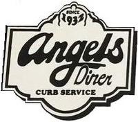 Angel's Diner, Inc.