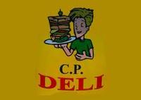 C.P. Deli & More, Inc.