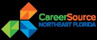 CareerSource NE Florida