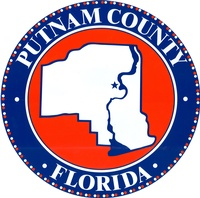Putnam County Government