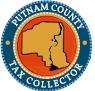 Putnam County Tax Collector Office