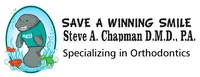 Steve A Chapman, DMD