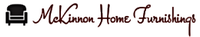 McKinnon Home Furnishings