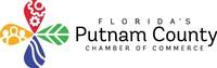 Putnam County Chamber of Commerce