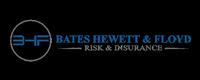 Bates, Hewett & Floyd Insurance