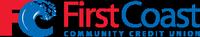 First Coast Community Credit Union