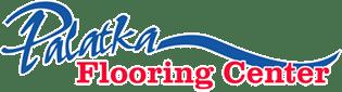 Palatka Flooring Center