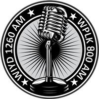Natkim Radio - WIYD / WPLK / WAVE
