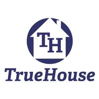 True House, Inc.