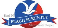 Flagg Serenity Memorial Chapel