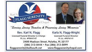 Gallery Image flagg%20serenity%204.jpg