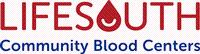 LifeSouth Community Blood Center