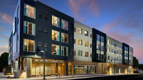 Gallery Image ac%20hotel%20exterior.jpg